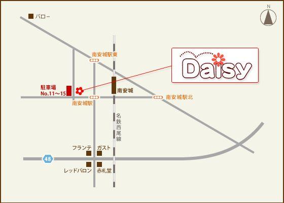accessmap02_img
